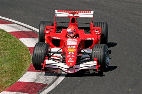 File:Michael Schumacher Canada 2006.jpg - Wikimedia Commons