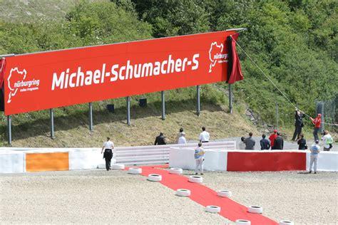 File:Michael-Schumacher-S.jpg - Wikimedia Commons