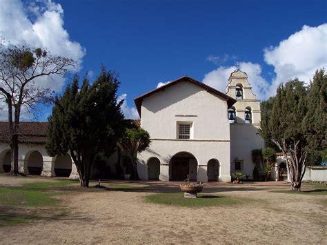 File:Mission San Juan Bautista.jpg   Wikipedia