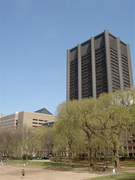 File:Mount sinai school of medicine.JPG - Wikimedia Commons
