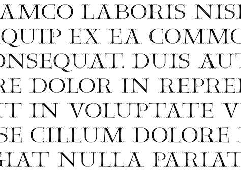 File:Muestra del tipo de letra Filocalus, publicado por el ...