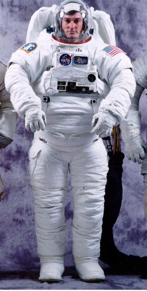 File:NASA EMU without visor.jpg   Wikimedia Commons