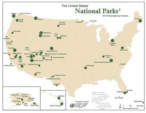 File:NationalParks.forwiki.pdf - Wikipedia