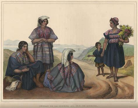 File:Nebel Voyage 41 Indias de la Sierra.jpg   Wikimedia ...
