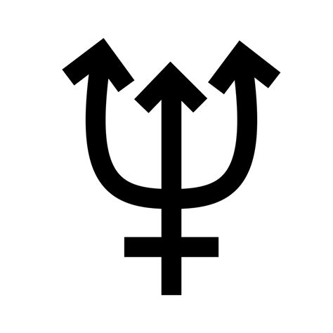 File:Neptune symbol.svg   Wikimedia Commons