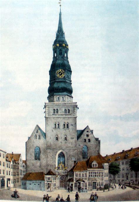 File:Nikolai-hallenkirche.JPG - Wikimedia Commons