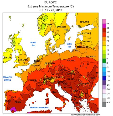 File:NWS NOAA Europe Extreme maximum temperature JUL 19 ...