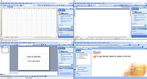 File:Office2003 screenshot.PNG   Wikipedia