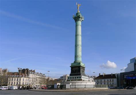 File:P1160486 Paris IV-XI-XII place de la Bastille rwk.jpg