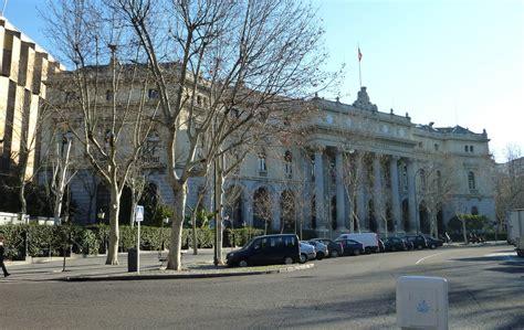 File:Palacio de la Bolsa de Madrid  España  01.jpg ...