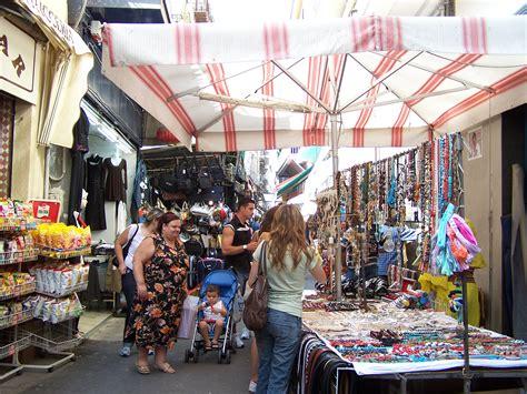 File:Palermo mercato.jpg   Wikipedia