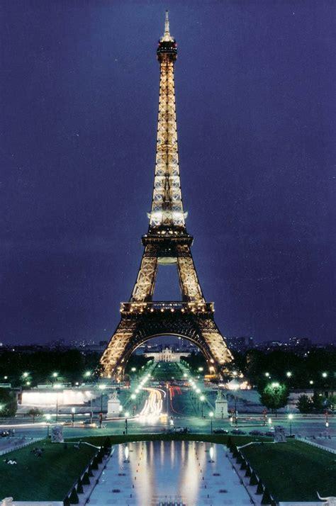 File:Paris,France.jpg - Wikipedia