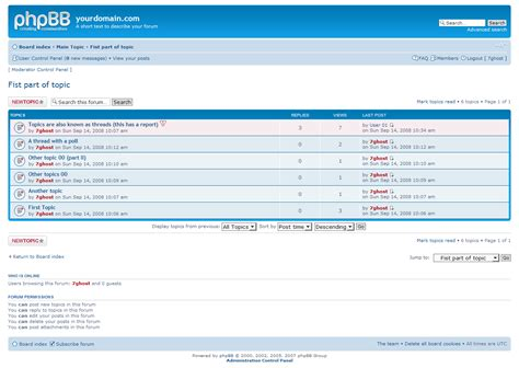 File:PhpBB forum.png   Wikimedia Commons
