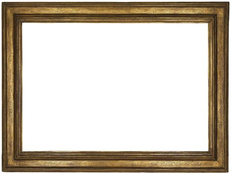 File:Picture frame Wellcome L0051764.jpg   Wikimedia Commons
