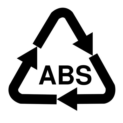 File:Plastic recyc abs.svg   Wikimedia Commons