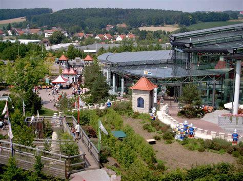 File:Playmobil-funpark-zirndorf-eingang.jpg - Wikimedia ...