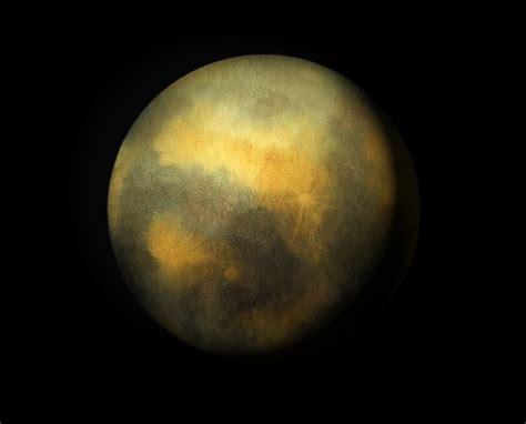File:Pluto.jpg   Wikipedia, le encyclopedia libere