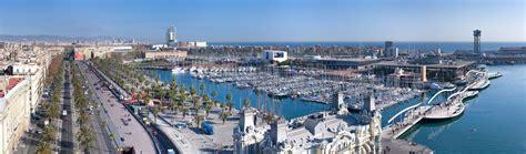 File:Port Vell, Barcelona, Spain   Jan 2007.jpg ...