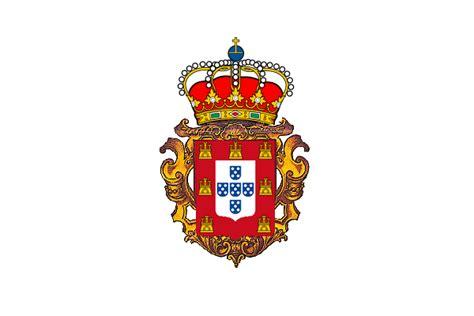 File:PortugueseFlag1750.png - Wikimedia Commons