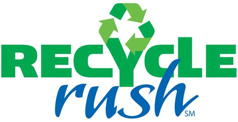 File:Recycle Rush.svg   Wikipedia