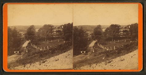 File:Residence of Thomas  ?  L. Pierce, Solon, Maine, from ...