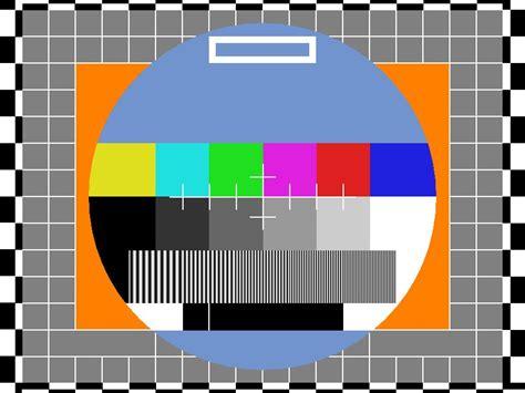 File:RTVE Testcard.jpg   Wikimedia Commons
