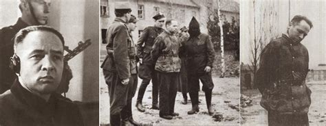 File:Rudolf Hoess Trial Sentence.jpg   Wikimedia Commons