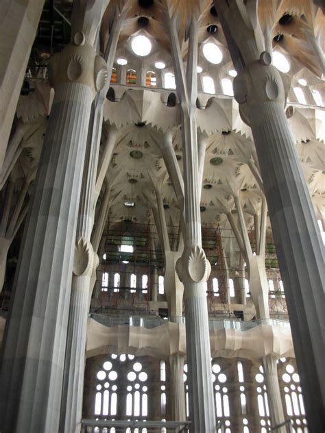 File:Sagrada Familia Interior.jpg   Wikimedia Commons