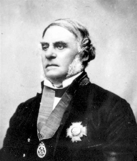 File:Sir James Douglas.jpg   Wikimedia Commons