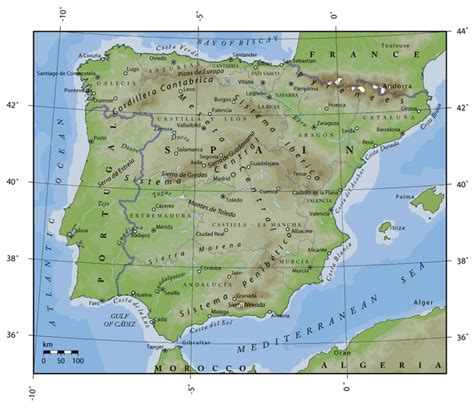 File:Spain topo.png   Wikimedia Commons