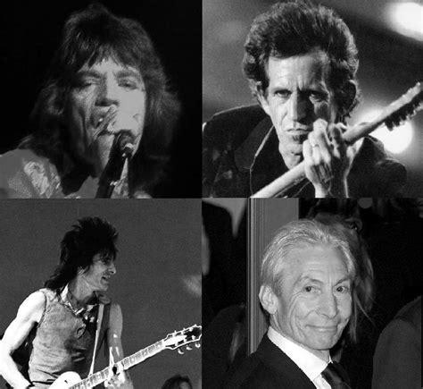 File:Stones members montage.JPG - Wikipedia