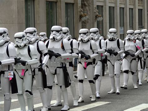 File:Stormtroopers march.jpg   Wikimedia Commons