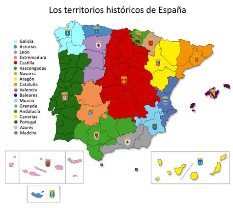 File:Territorios históricos de España.png - Wikimedia Commons