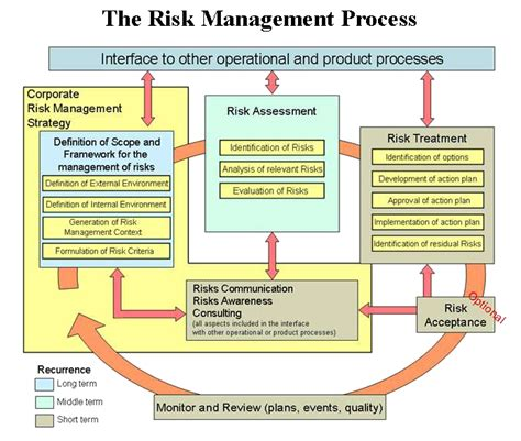 File:The Risk Management Process.png - Wikipedia