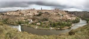 File:Toledo de la Humanidad- España.jpg - Wikimedia Commons