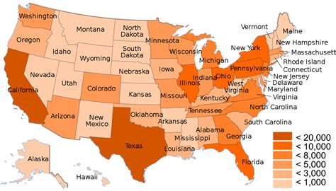 File:USA states population map 2010.svg   Wikimedia Commons