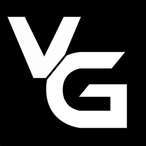 File:VanossGaming Logo.jpg   Wikipedia
