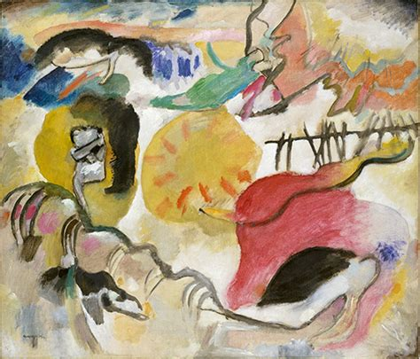 File:Vassily Kandinsky, 1912 - Improvisation 27, Garden of ...