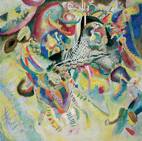 File:Vassily Kandinsky, 1914 - Fugue.jpg - Wikimedia Commons