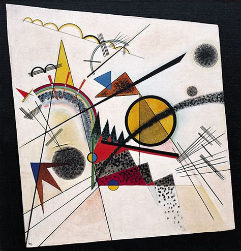 File:Vassily Kandinsky, 1923 - In the Black Square.jpg ...