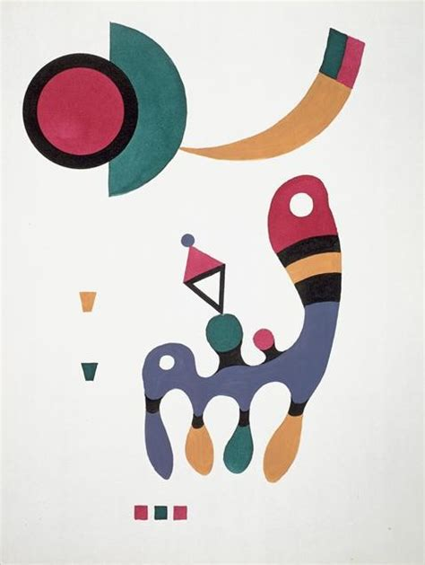 File:Vassily Kandinsky, 1944 - Composition.jpg - Wikimedia ...