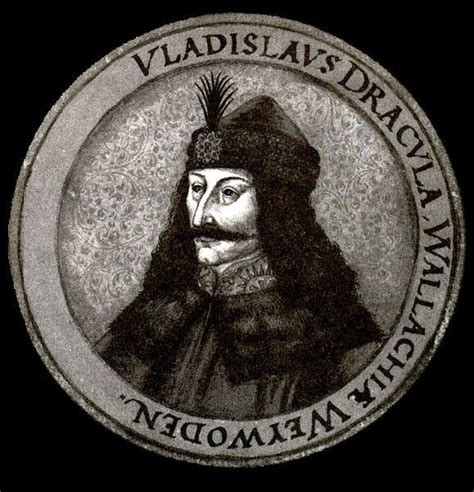 File:Vlad.dracula.jpg - Wikipedia