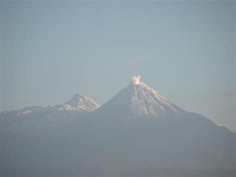 File:Volcanes de Colima.jpg - Wikipedia