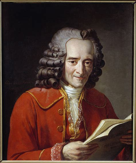 File:Voltaire-lisant.jpg - Wikimedia Commons