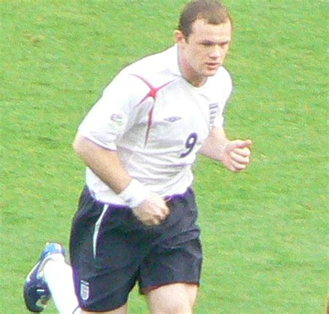 File:Wayne Rooney.jpg - Wikimedia Commons