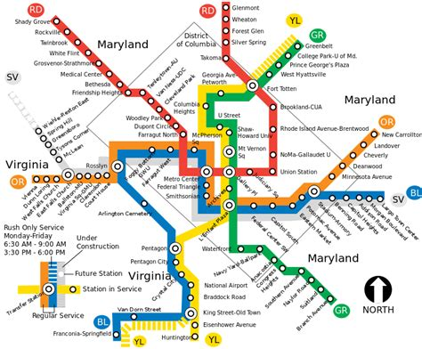 File:WMATA system map.svg - Wikimedia Commons