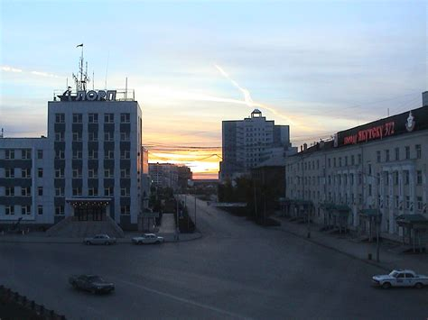 File:Yakutsk 1 (ntx).jpg - Wikimedia Commons