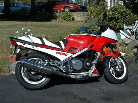 File:Yamaha FJ1100.jpg   Wikimedia Commons