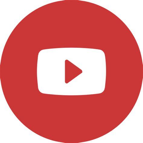 File:Youtube circle.svg   Wikimedia Commons