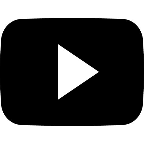File:YouTube Play Button.png   Wikimedia Commons